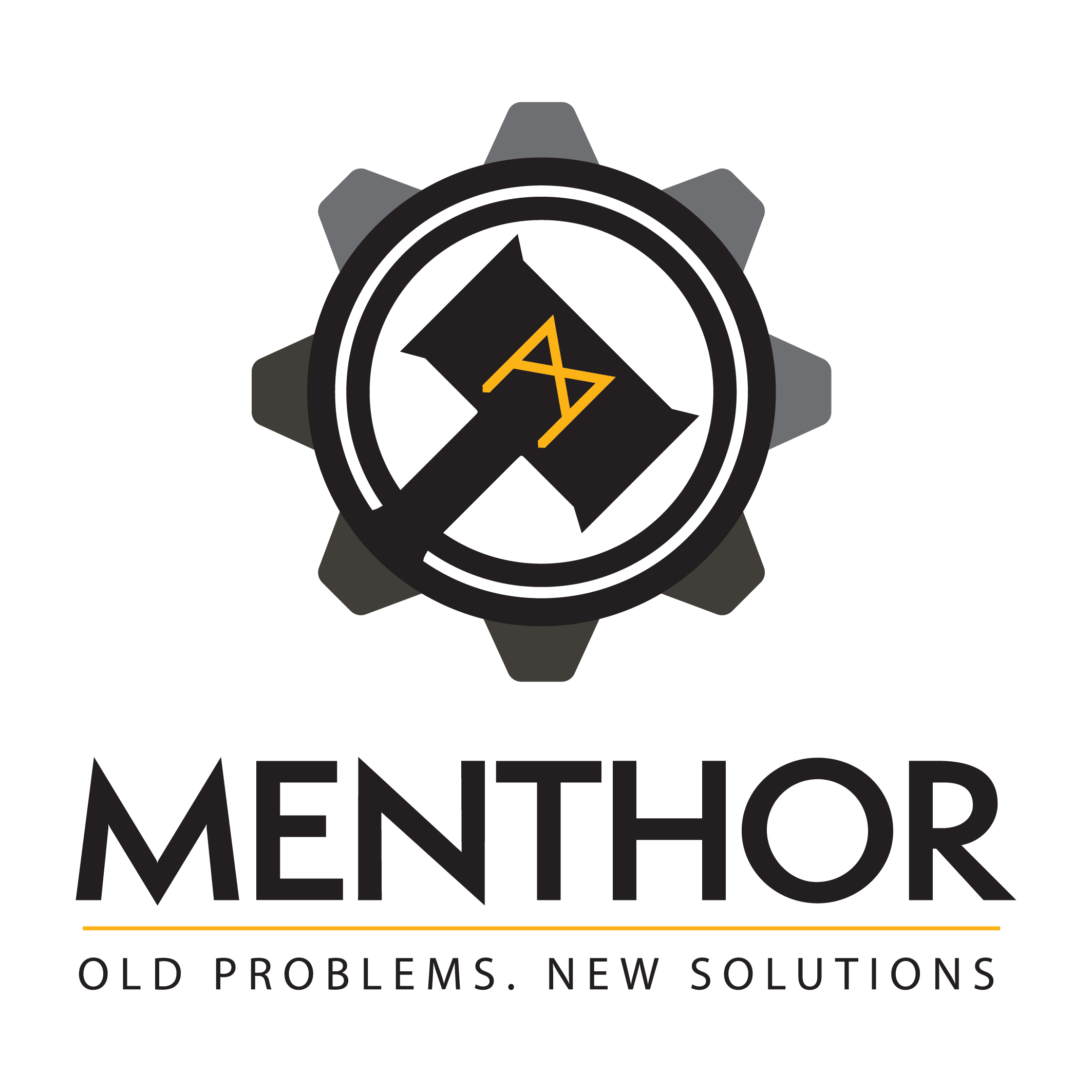 Menthor Tech & Consulting
